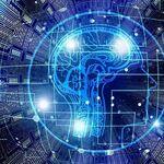 Se prevé que el mercado global de inteligencia artificial aumente casi diez veces en 2028 con respecto a 2021