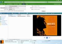 Windows Search 4.0 ya lanzado