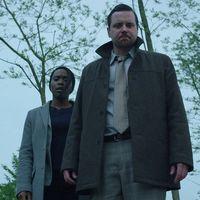 Netflix cancela 'Seven Seconds' tras una sola temporada: ahora es una miniserie