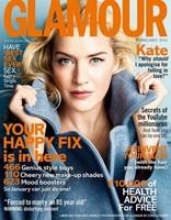 Kate Winslet lo deja clarinete: nada de apellidos raritos para su bebé