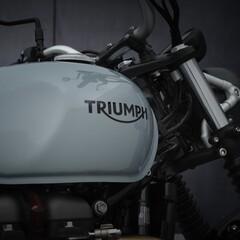 Foto 25 de 33 de la galería triumph-street-scrambler-2021 en Motorpasion Moto