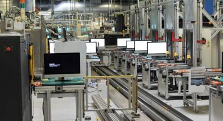 Un viaje a Cork: así se fabrican los iMac en la única fábrica propiedad de Apple en el mundo