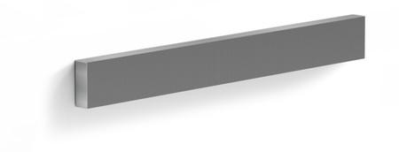 Samsung Soundbar Nw700 Main