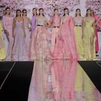 Madrid Fashion Week 2018: lo mejor y peor de la cuarta jornada de la pasarela madrileña