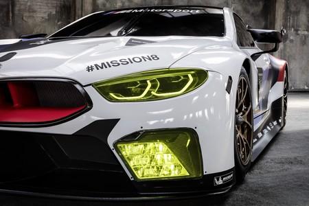 Bmw M8 Gte 2018 003