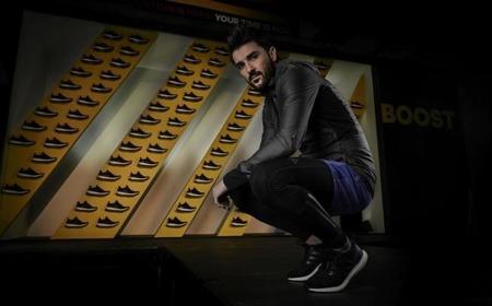 Adidas Ultra Boost Mejores Tenis Para Correr Trendencias Hombre
