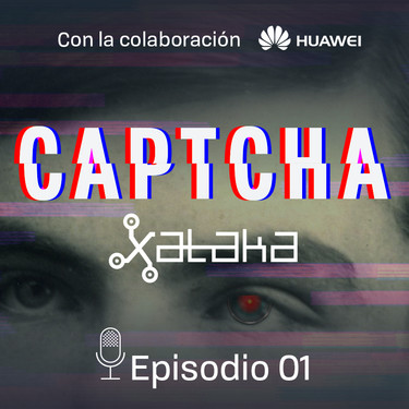 Por la gloria de Turing, ¿por qué es tan difícil definir qué es la inteligencia artificial? (Captcha 1x01)