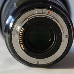 Foto 36 de 37 de la galería sigma-40mm-f1-4-dg-hsm-art en Xataka Foto
