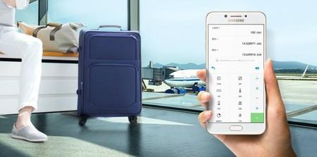 Samsung Galaxy C5 Pro, no hay selfie imposible con 16 megapíxeles de cámara frontal
