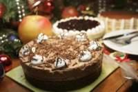 Consejos para evitar la acidez de estómago en Navidad