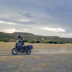 Foto 20 de 27 de la galería yamaha-xt1200ze-super-tenere-raid-edition-2018 en Motorpasion Moto