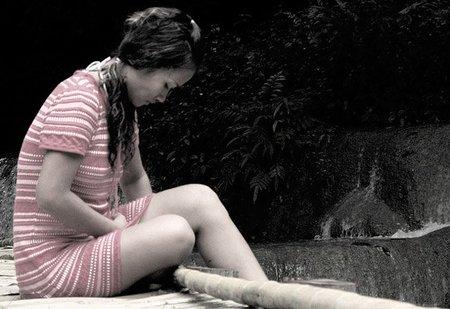 La OMS alertó a España sobre el aborto clandestino