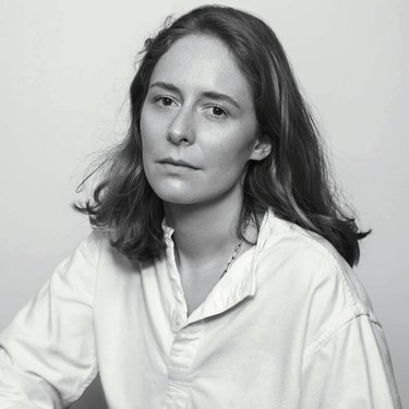 Nadège Vanhee-Cybulski es la nueva directora creativa de Hermès
