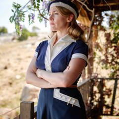 Foto 22 de 22 de la galería kate-winslet-es-la-protagonista-del-fascinante-vestuario-de-la-modista en Trendencias