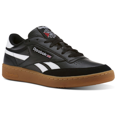 50% de descuento en las zapatillas Revenge Plus Gum en la web oficial de Reebok: ahora cuestan 49,98 euros
