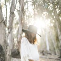 ¿Embarazada y sin saber cómo vestir?, el blog Could I have that es tu salvación
