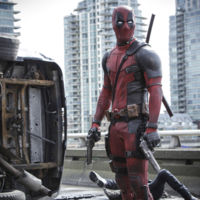 'Deadpool', primer tráiler del irreverente y divertido superhéroe de Ryan Reynolds