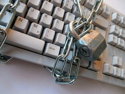 Si quieres controlar tu privacidad te contamos como habilitar por defecto el modo incógnito en el navegador