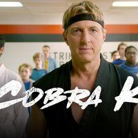 Camisetas Cobra Kai con un 15% de descuento en La Tostadora con este cupón