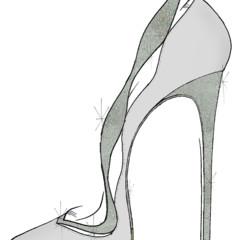 Foto 1 de 10 de la galería christian-louboutin-jimmy-choo-los-zapatos-de-cenicienta-en-version-lujo en Trendencias