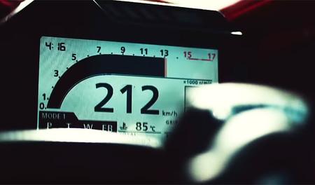 Honda Cbr600rr 2021 2