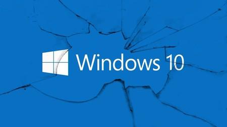Kaspersky presenta una demanda por monopolio contra Microsoft ante la Comisión Europea