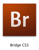 Nueva beta de Adobe Bridge CS3