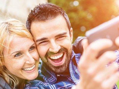 Un nuevo ZTE para los amantes de los selfies se deja ver por Geekbench