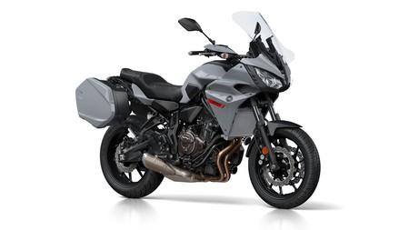 Yamaha Tracer 700 Gt 2019 032