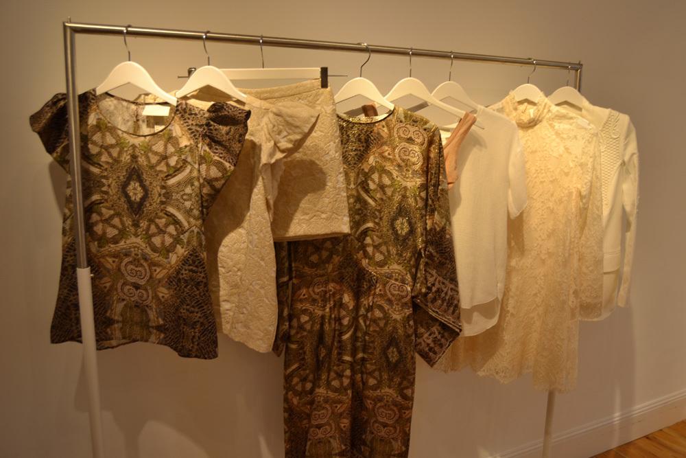 Foto de H&M Conscious Exclusive Primavera 2014: la colección de cerca (37/37)