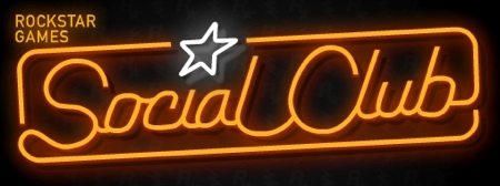 'GTA IV' inaugurará el Rockstar Social Club