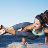 Los 11 perfiles de Instagram sobre Yoga que no puedes perder de vista