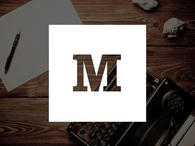 Medium ofrecerá versiones habladas de sus artículos a los miembros de pago