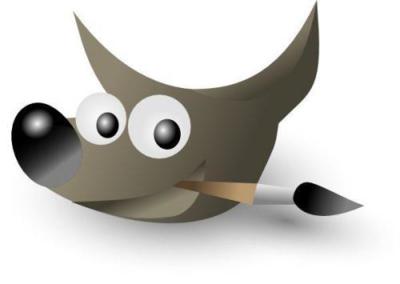 GIMP 2.8 avanza, ya podemos probar sus novedades