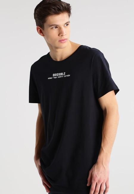 7cbf02fc9be8b Camiseta Jack   Jones rebajada un 60%