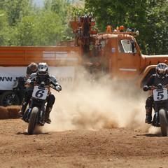 Foto 50 de 82 de la galería harley-davidson-ride-ride-slide-2018 en Motorpasion Moto