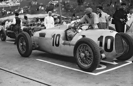 Gran Premio Ricardo Martin