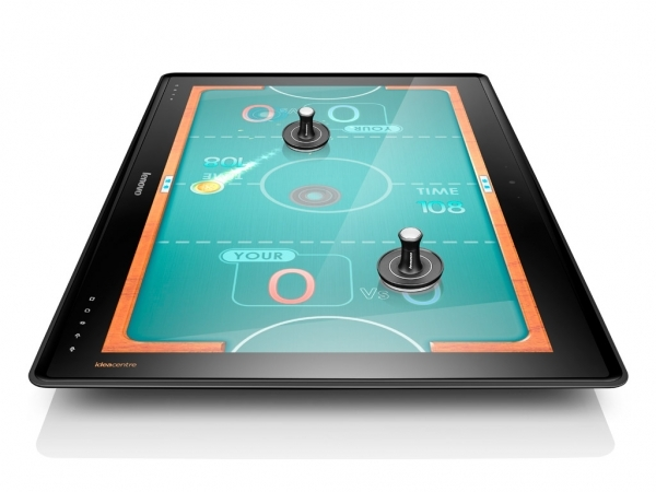 Tablet Lenovo Horizon