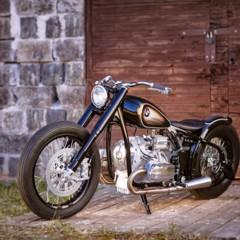 Foto 10 de 68 de la galería bmw-r-5-hommage en Motorpasion Moto