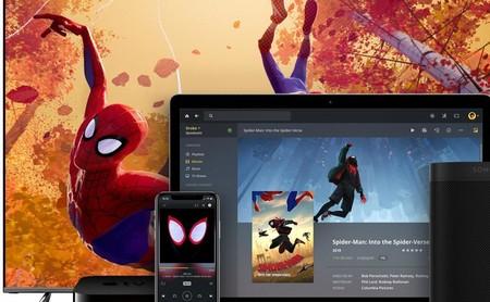 Guía de Plex en Mac: cómo instalar y configurar tu propio servidor local multimedia