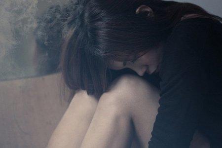Lo que nunca deberías decir a una mujer que ha sufrido un aborto