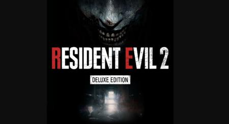 Resident Evil 2 Remake: estos son los requisitos mínimos y recomendados en PC y sus extras de la Digital Deluxe Edition