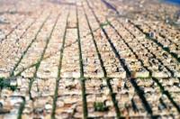 Visitas guiadas temáticas en Barcelona hasta abril del 2014
