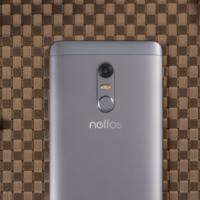 TP-Link presenta su nuevo celular en Colombia: precio y disponibilidad
