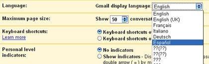 gmail_español.jpg