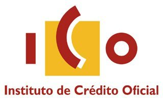 Nueva línea de financiación del ICO, ahora para el comercio interior