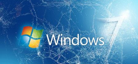 Microsoft carga de nuevo contra Windows 7: su seguridad está obsoleta, mejor ve a Windows 10