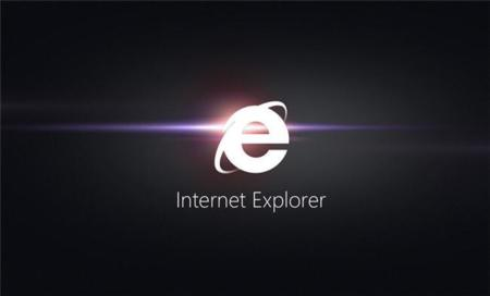 internet-explorer-android.jpg