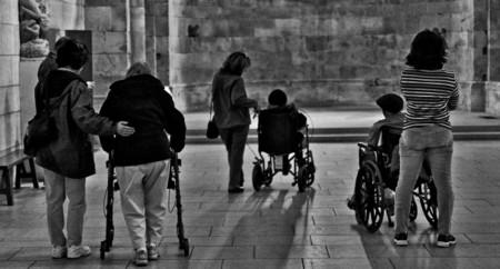 ¿Podría ser transmisible el Alzheimer? Un nuevo estudio publicado por Nature dice que sí