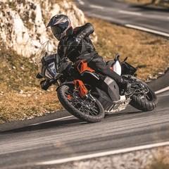 Foto 7 de 26 de la galería ktm-790-adventure-2019 en Motorpasion Moto